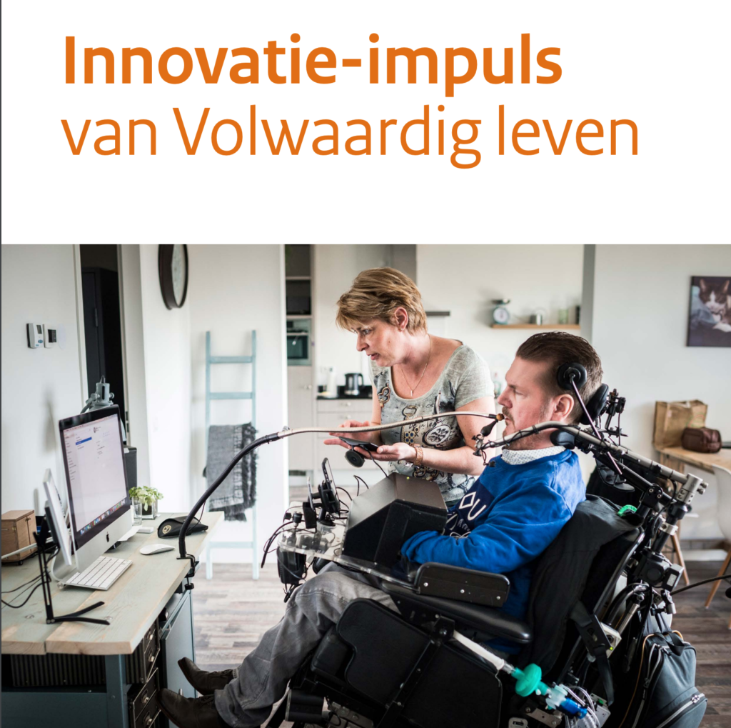 Innovatie-impuls